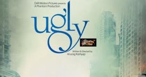 Ugly Movie Release Date Now Finalized
