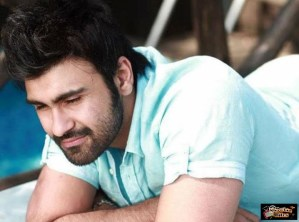 Aarya Babbar Starts Getting Marriage Proposals Now