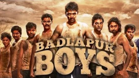 badlapur-showbizbites-01
