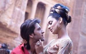Hrithik Roshan Kangana Ranaut Affair, Latest Updates