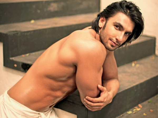 ranveer-shirtless-showbizbites