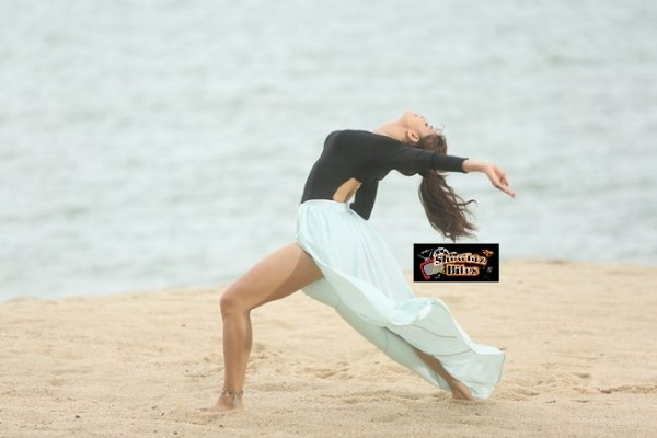 Jacqueline Ballet Dancing-03