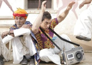 PK Beats Dhoom 3 Record and Becomes Highest Grosser of All Time