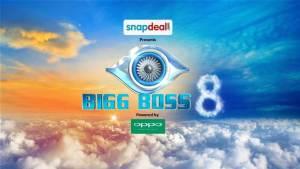 Bigg Boss 8 Winner Announced