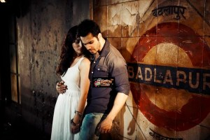 PIX: Jee Karda Song First Look Released