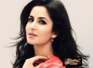 Why Katrina Kaif is Set to Land in Kashmir in Extreme Cold Conditions?