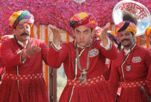 PK BO Updates – Highest Ever Business on 18th Day