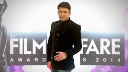 60th filmfare awards-02