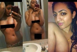 PIX: Radhika Apte Leaked Whatsapp Photos, Totally Without Clothes