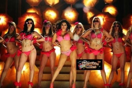 Sunny Leone-Ek Paheli Leela