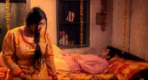 Dum Laga Ke Haisha Shows Poor Business on First Day