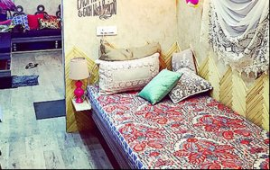 Alia Bhatt's Lavish Second Home – Check It Out