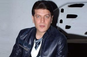 Drunken Aditya Pancholi Arrested at Nightclub