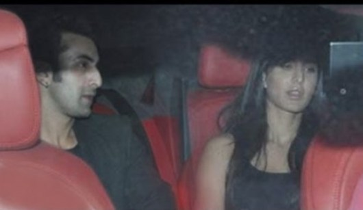 ranbir katrina intimacy-01