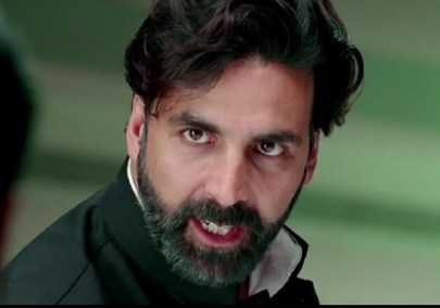 Gabbar is Back Still-01