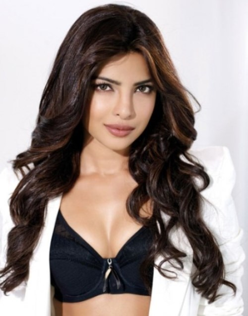 Priyanka Chopra Hot Photos-08