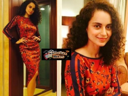 Tanu Weds Manu Returns Promotions