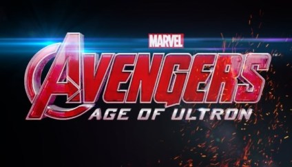 age of ultron picture