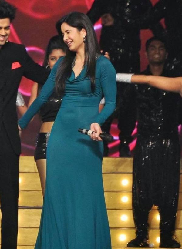 Katrina Kaif Pregnant-03