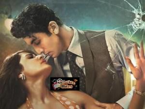 Why Ranbir Kapoor Likes Listening Mohabbat Buri Bimari Again and Again?