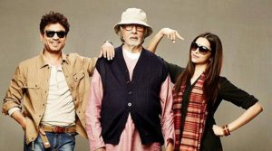 Piku Does Decent Business on 1st Day – BO Report with Analysis