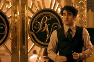 Bombay Velvet BO Updates: Biggest Disaster of All Time after 1st Weekend