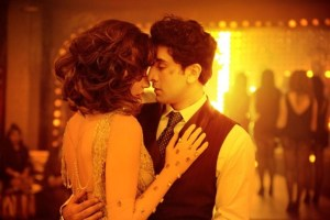 BO Prediction: Bombay Velvet Set to Shatter the Box Office