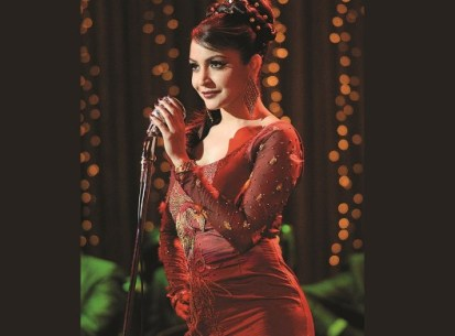 bombay velvet movie stills-01
