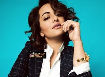 Sonakshi Sinha Photo - 01