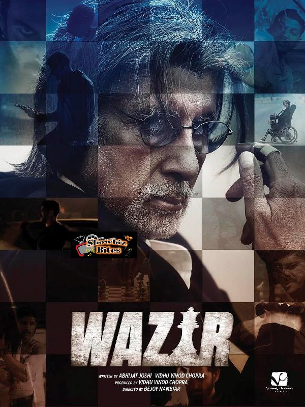 Wazir poster-01