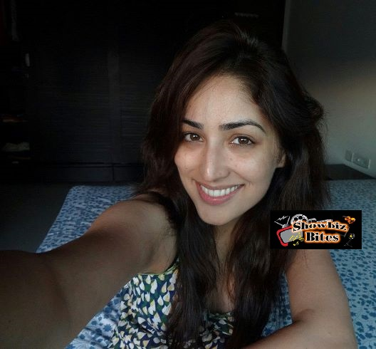 Yami Gautam Without Make up-01