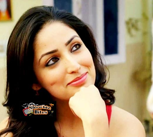 Yami Gautam Without make up-02