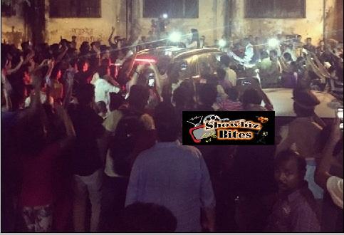 shraddha kapoor fans - 01