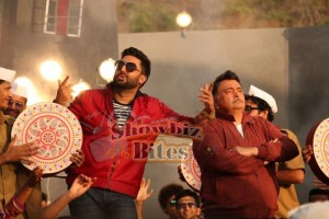 All is Well Just Earns 11.91 Crores in Its 1st Weekend