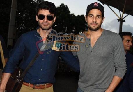 Kapoor-&-Sons