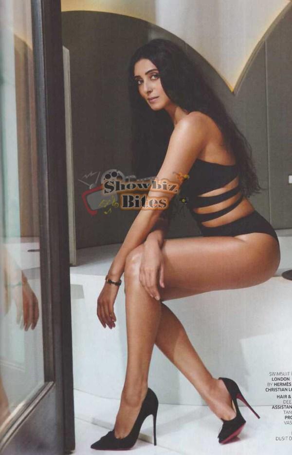 Pernia-Quereshi's GQ-Magazine Shoot-05