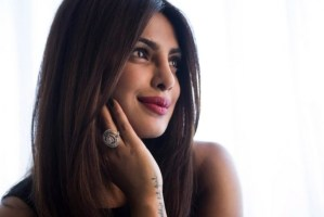Who Priyanka Chopra Misses a Lot These Days in Los Angeles?