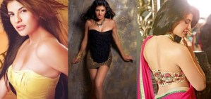PIX: Sizzling Jacqueline Fernandez Hottest Ever Photos