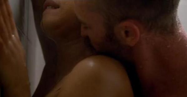 priyanka chopra hot scenes in Quantico-06
