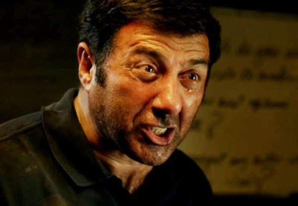 ghayal once again 1st day box office collections
