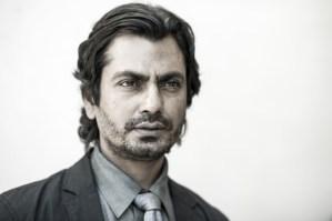 Nawazuudin Siddiqui to Become Brand Ambassador of Leading Tech Brand