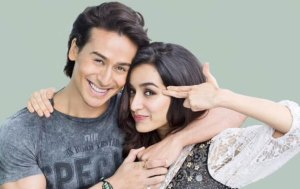 VIDEO: Baaghi Trailer OUT, Watch Here