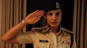 Jai Gangaajal – 6th Highest Opening Weekend Grosser of 2016