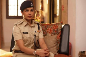 Jai Gangaajal 1st Day Business, Relies Heavily on Word of Mouth