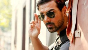 Rocky Handsome Earns Nice on 1st Day, Kapoor & Sons is a Competitor