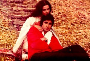 Old Song Review: Yeh Kahan Aa Gaye Hum – Breath-Arresting and Magical
