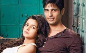 BREAKUP: Alia Bhatt and Sidharth Malhota On Way to Split