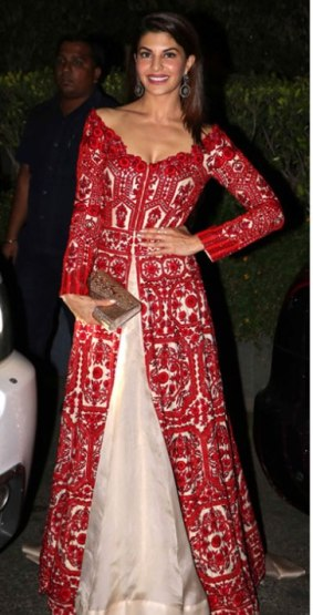 bollywood celebs attend royal dinner-09