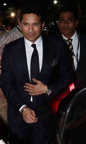bollywood celebs attend royal dinner-12