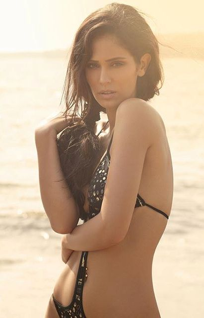 Image Source: Bruna Abdullah Instagram Aacount